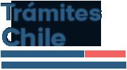 TramitesChile.com
